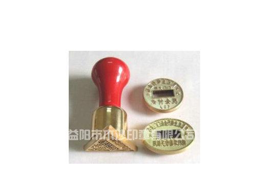 塑料铜日期nba直播视频直播手机cctv5(多种规格)